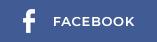 bouton vers Facebook